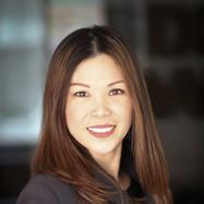 Angela Ting