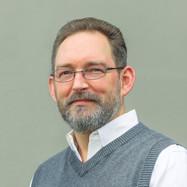 Matthew Matulovich