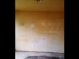 Smoke Damage: Property Management Nightmare