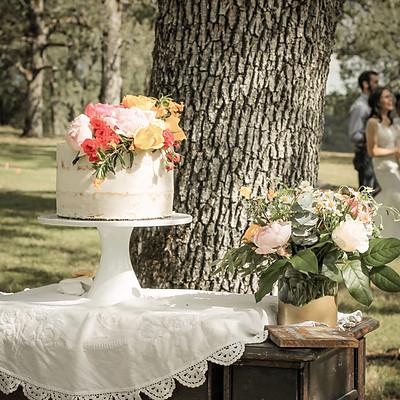 Keehn Wedding