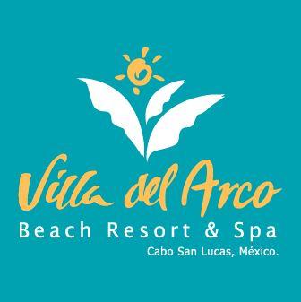 Villa Del Arco