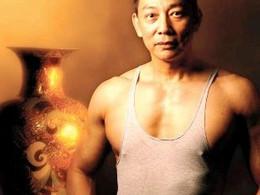 Wang Hsin-Tu: Unsurpassed Porcelain Craft Shines in Taiwan