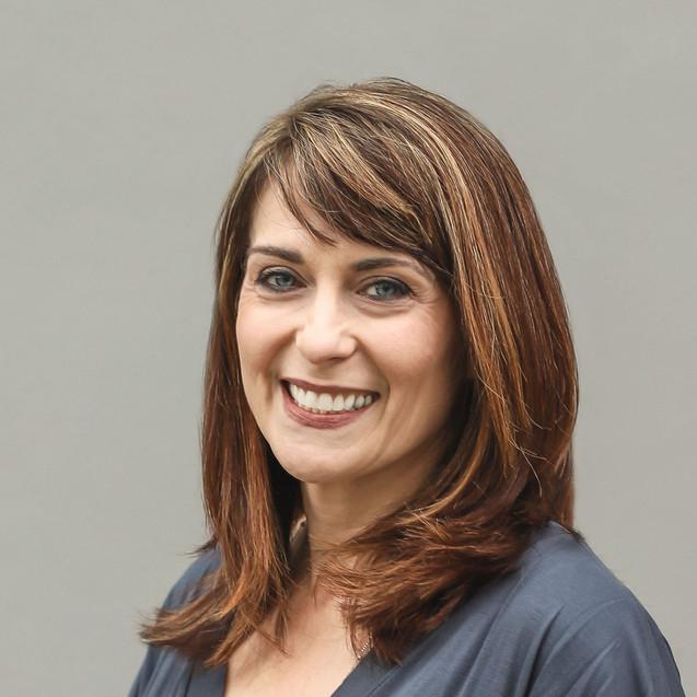 Tania Price