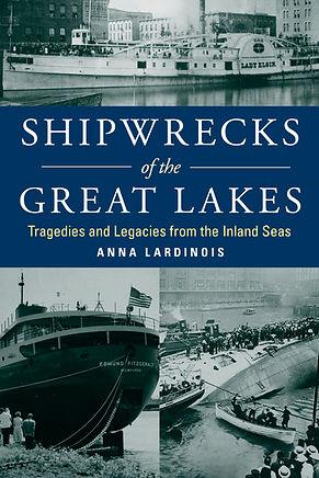 261_Shipwrecks of the Great Lakes.jpg