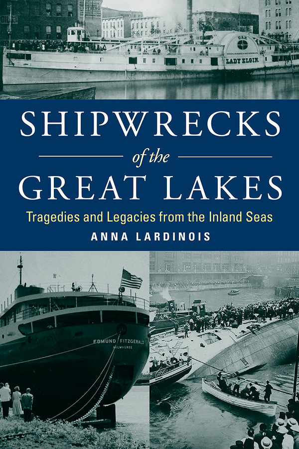 261_Shipwrecks of the Great Lakes.jpg