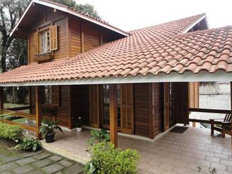 casa_premoldada2.jpg