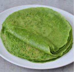 Spinach%20Tortilla%20Wrap%20Photo_edited
