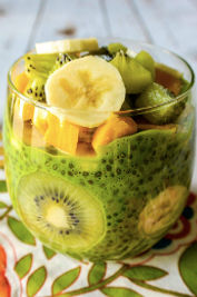 Supergreen Chia Seed Pudding Photo.png