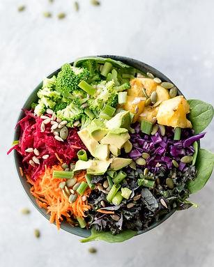 gluten-free-vegan-everyday-healthy-rainb