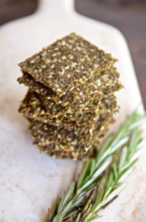 Kale Superdeed Crackers Photo.png
