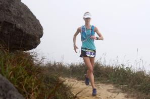 Long-Distance Training Runs