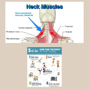 What Causes Neck Pain for Runners