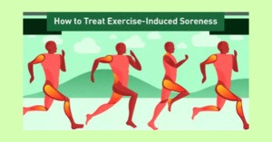 How to Reduce Muscle Soreness After Runs