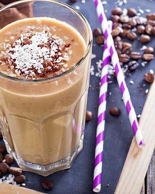 Coconut-Chocolate-Coffee-Smoothie-Recipe