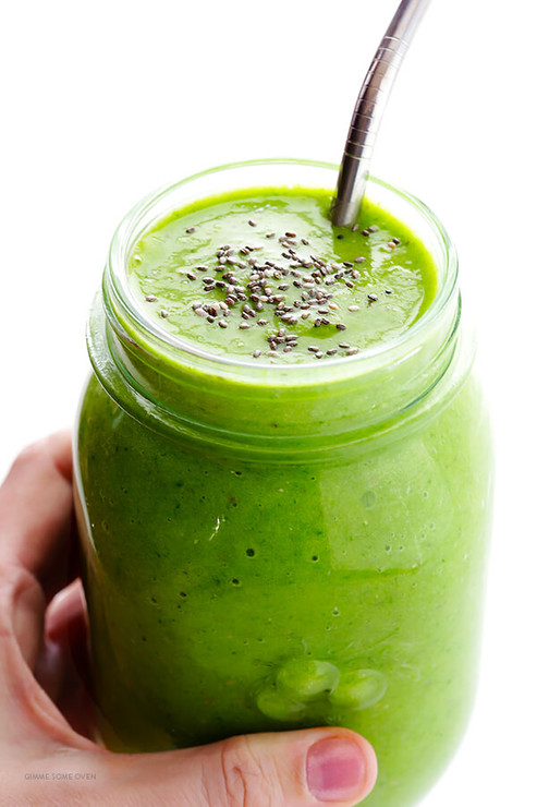 Post-Workout-Green-Smoothie-1.jpg