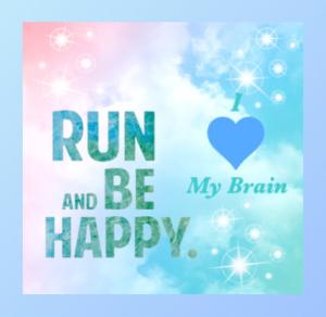 Benefits Of Running Mantras