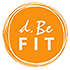 dBeFitlogo-small.png