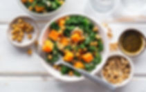 Sweet-Potato-and-Roasted-Chickpea-Bowl-7