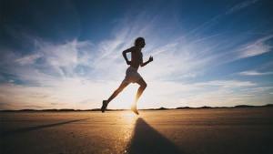 Benefits of Solo Runs