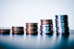 5 Tips on Increasing Cash Flow