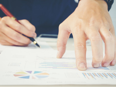 5 Facts about the Income Statement