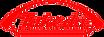 לוגו טקדה