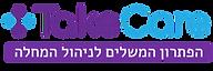 לוגו עם סלוגן.png