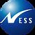 לוגו נס טכנולוגיות