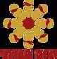 לוגו קסם חברתי.png