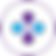 TakeCare Icon