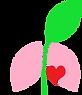 העמותה הישראלית לסרטן ריאה.png