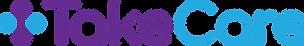 TakeCare Logo
