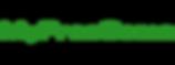 logo_myfreecams-1.png