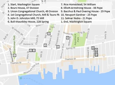 SCC Walking Tour Map.jpg