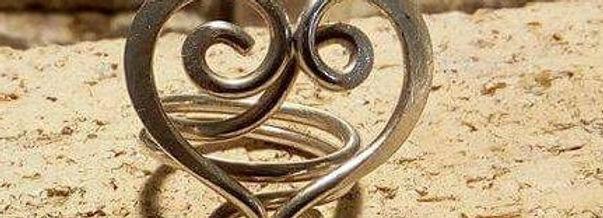 Sankofa heart ring_edited.jpg