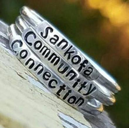 Sankofa Rings.jpg
