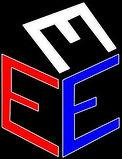 eee logo.jpg
