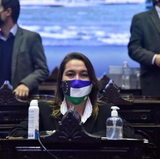 Lorena Matzen 2.JPG