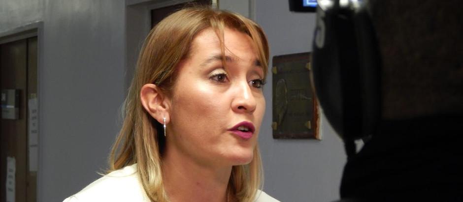 LOS ARGENTINOS VARADOS EN CHILE POR EL CIERRE FRONTERIZO DEBEN PODER REGRESAR