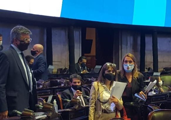 Matzen, propone quitarle discrecionalidad al INAI, con participación de gobiernos en sus decisiones
