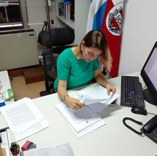 Lorena Matzen