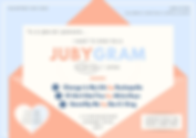 Jubygrams 2020 11.png