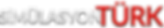 yatay-logo-simulasyonturk-eylul-2018-2.p