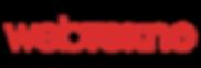webtekno-logo.png