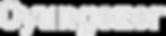 ogzonline_logo (1).png