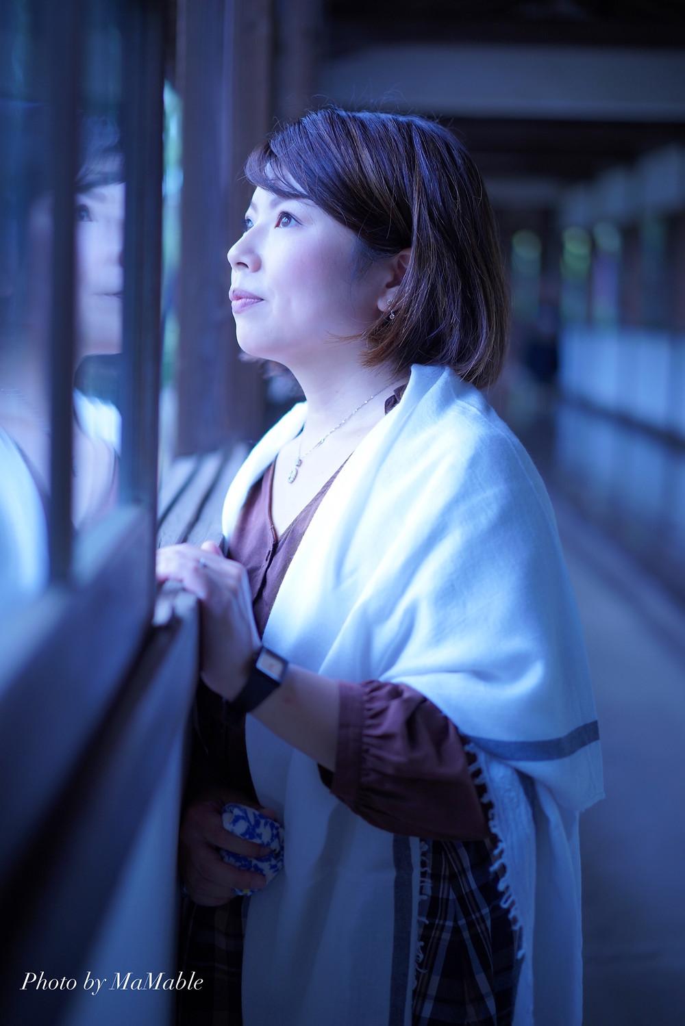 武蔵小杉|川崎|横浜|出張ベビーマッサージ・ベビースキンケア教室・ベビーフォト・ママのための資格取得スクール|MaMable|ままぶる