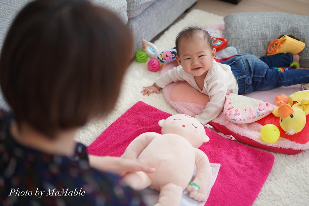 武蔵小杉・川崎・横浜|ベビーマッサージ教室|ベビーフォト・親子撮影・出張撮影|ママのための資格取得スクール