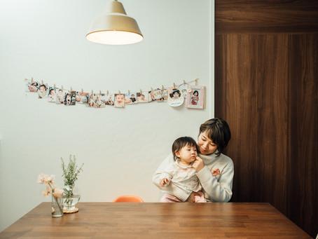 おすすめ撮影プラン紹介|子どもとの日常を写真に残そう
