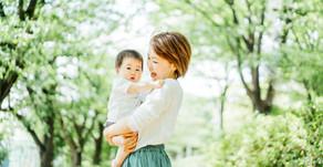 【武蔵小杉】10/1(火) 赤ちゃんとママの何気ない日常を写真に残そう!親子撮影会★