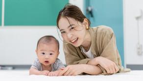【武蔵小杉】ベビーお教室レッスン日程